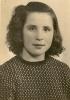 Солодовникова Людмила Леонидовна, 03.06.1954 г., г.Лениград
