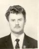 Кондратьев Олег Дмитриевич, 17.06.1939 г.р.