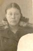 Смирнова Зоя Ильинична, 1945 г.