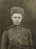 Смирнов Петр Алексеевич, 1949 г.