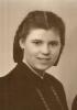 Баранова Людмила Яковлевна, 1951 г.