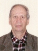 Силаев Олег Васильевич