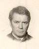 Сачков Владимир Игоревич