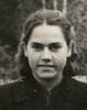 Редькина Ольга Ивановна