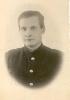 Морозов Сергей Павлович