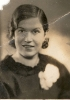 Логутенко Екатерина Александровна, 26.11.1941 г