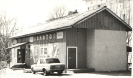 Магазин Альта (с 1944-1948-клуб).