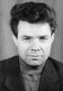Алферов Михаил Иванович