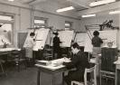 Работники конструкторско-технологического отдела 1975-1976 гг.