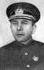 Вице-адмирал Трибуц В.Ф.