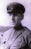 Командир десанта полковник Добротин.