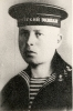 Лебедев Н.М. (Командир катера КМ-905).
