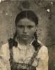 Афрунина -Смекалова Мария Егоровна