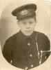 Ваничев Владимир Иванович, 1943г