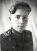 Смирнов Владимир Павлович
