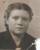 Ваничева Татьяна Петровна