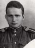 Жилицкий Лев Николаевич