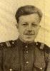 Ласкарев Олег Александрович